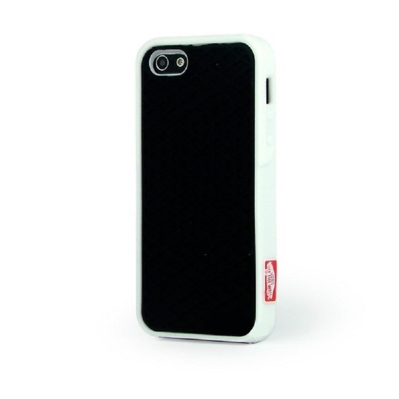 Kryt Vans Waffle Sole na iPhone 5/5s