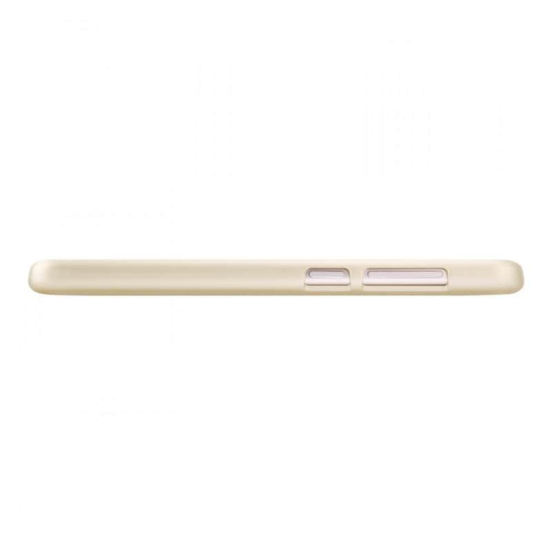Pouzdro Nillkin Super Frosted Xiaomi Redmi 4X zlaté