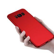Luxusní pouzdro pro Samsung Galaxy S8