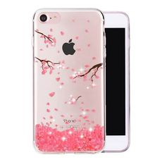 PZOZ luxusní kryt pro iPhone 5/5S/SE