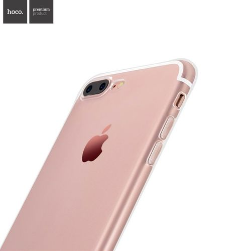 HOCO Light ultratenký kryt pro iPhone 7 Plus/8 Plus
