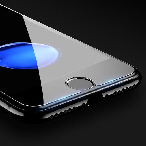 CAFELE ochranné tvrzené sklo na iPhone 6 Plus/6s Plus, 2.5D