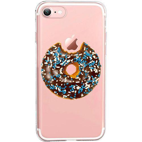 Kryt pro iPhone 7/8 Donut
