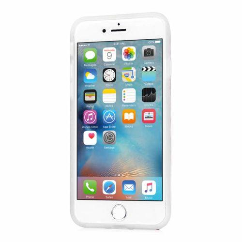 Mramorový kryt pro iPhone 7/8 vzor 1