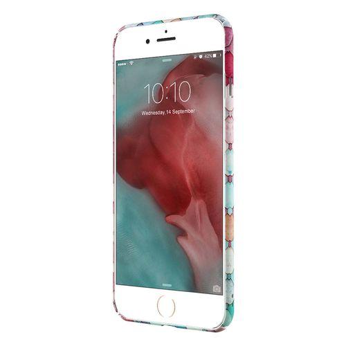 Kryt Colorful Rhombus Geometry pro iPhone 6/6s